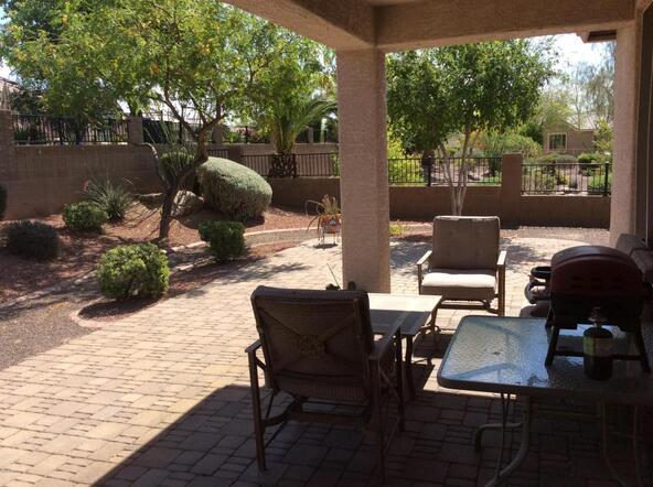 22568 W. Shadow Dr., Buckeye, AZ 85326 Photo 24