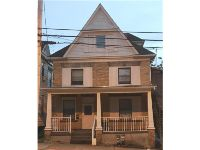 Home for sale: 520 Pennsylvania, Irwin, PA 15642