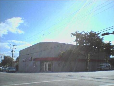 8163 Northeast 2 Ave., Miami, FL 33138 Photo 2