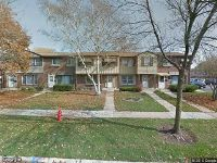 Home for sale: Lafayette, Wood Dale, IL 60191