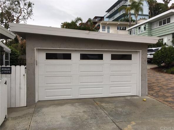 440 High Dr., Laguna Beach, CA 92651 Photo 12