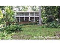 Home for sale: 351 Forrest Hill Dr., Rockford, AL 35136