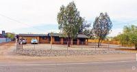 Home for sale: 5440 S. 43rd Avenue, Phoenix, AZ 85041