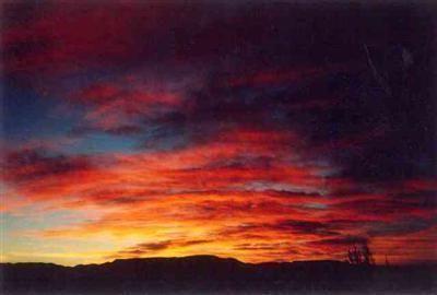 980 N. Aspaas Rd., Cornville, AZ 86325 Photo 2