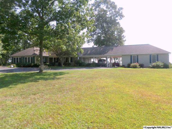1335 County Rd. 79, Centre, AL 35960 Photo 1