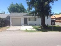 Home for sale: 111 S. Hinkley Ave., Stockton, CA 95215