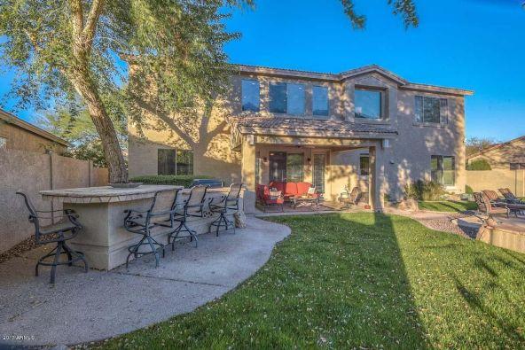 5921 W. Fetlock Trail, Phoenix, AZ 85083 Photo 124
