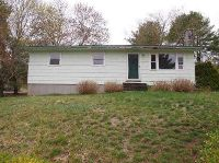 Home for sale: Bonnie, Griswold, CT 06351