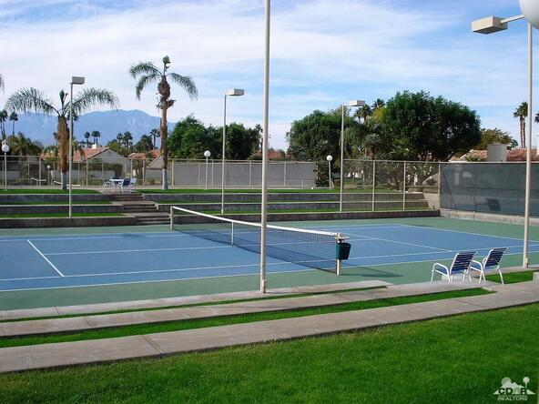 77694 Calle las Brisas North, Palm Desert, CA 92211 Photo 26