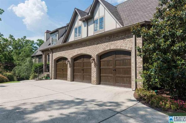 4362 Kings Mountain Ridge, Vestavia Hills, AL 35242 Photo 42