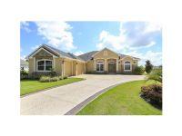 Home for sale: 2041 Bayside Avenue, Mount Dora, FL 32757