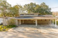 Home for sale: 17517 Cline Dr., Maurepas, LA 70449