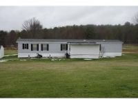 Home for sale: 359 Watrous Rd., Harpursville, NY 13787
