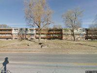 Home for sale: E. Cherry, Springfield, MO 65810