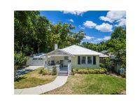 Home for sale: 135 E. 9th Avenue, Mount Dora, FL 32757