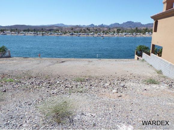 8530 Miraleste Shores Dr., Parker, AZ 85344 Photo 3
