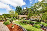 Home for sale: 16065 Jackson Oaks Dr., Morgan Hill, CA 95037