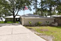 Home for sale: 2292 Bay Grove Rd., Freeport, FL 32439