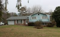 Home for sale: 10648 Blue Ridge Hwy., Blairsville, GA 30512