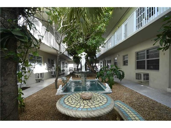 101 Collins Ave. # 3, Miami Beach, FL 33139 Photo 1