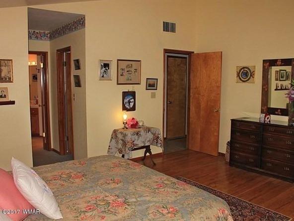 2175 W. Vista. Dr., Pinetop, AZ 85935 Photo 48