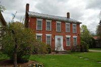 Home for sale: 125 Bridge St., Waitsfield, VT 05673