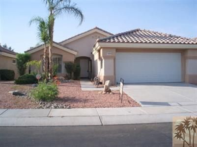78420 Prairie Flower Dr., Palm Desert, CA 92211 Photo 1