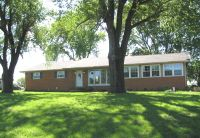 Home for sale: 4601 Old Plank Rd., New Harmony, IN 47631