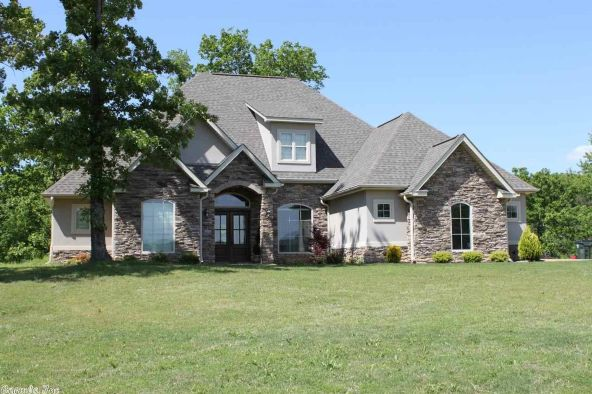 5 Windsong Bay Dr., Hot Springs, AR 71901 Photo 23