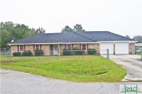 Home for sale: 49 Ashlynn Ln., Midway, GA 31320