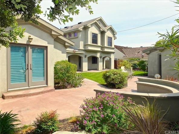 5510 E. Anaheim Rd., Long Beach, CA 90815 Photo 7