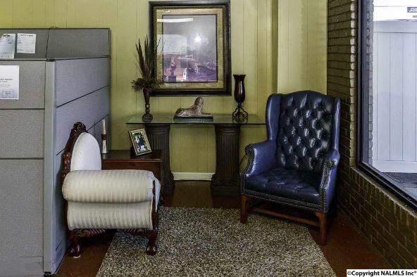 1320 6th Avenue S.E., Decatur, AL 35601 Photo 18