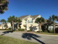 Home for sale: 7245 A1a South #D #D, Saint Augustine, FL 32080