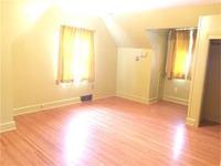 Home for sale: 75 Brighton Park, Rochester, NY 14620