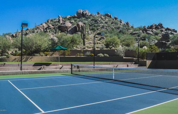 7418 E. Quien Sabe Way, Scottsdale, AZ 85266 Photo 8