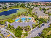 Home for sale: 7644 Sir Kaufmann Ct., Kissimmee, FL 34747