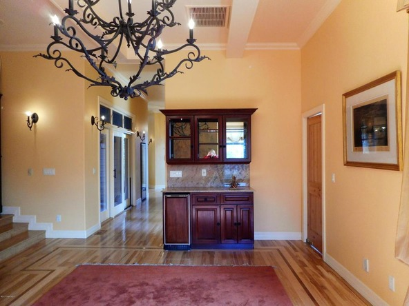 690 Woodridge Ln., Prescott, AZ 86303 Photo 4