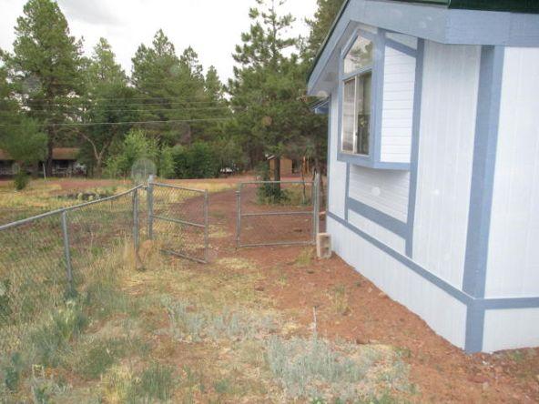 4072 S. Gold Dust Trail, Show Low, AZ 85901 Photo 18