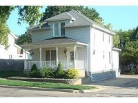 Home for sale: 309 W. Jefferson St., Plymouth, IN 46563