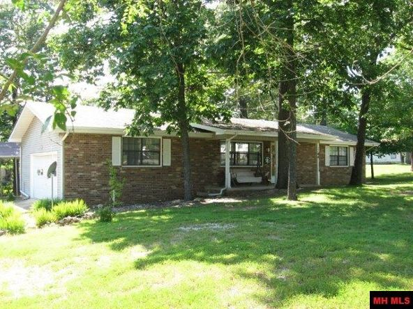 1344 Cranfield Rd., Mountain Home, AR 72653 Photo 1