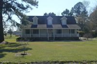 Home for sale: 11807 211 Hwy. W., Bladenboro, NC 28320