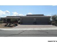 Home for sale: 1715 Sailing Hawks Dr., Lake Havasu City, AZ 86404