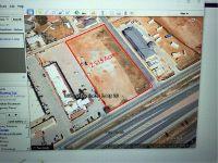 Home for sale: Unknown E. Business 20, Odessa, TX 79762