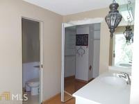 Home for sale: 3733 Pittman Rd., Cobbtown, GA 30420