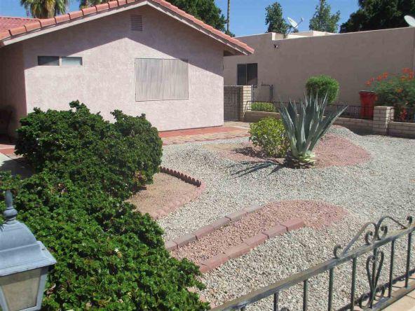 12376 E. Calle Maria, Yuma, AZ 85367 Photo 18