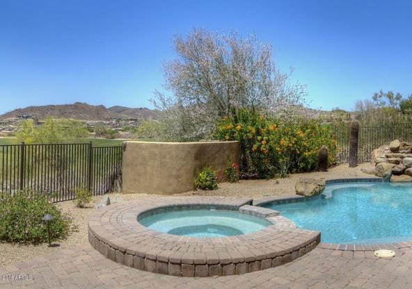 15106 E. Camelview Dr., Fountain Hills, AZ 85268 Photo 32