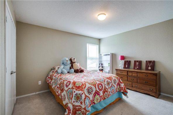 913 Reveille Rd., Fort Worth, TX 76108 Photo 24