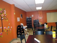 Home for sale: 509 Commercial St., Klamath Falls, OR 97601