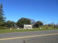 Home for sale: 21939 Chimney Rock Dr., Cottonwood, CA 96022