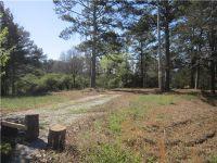 Home for sale: 345 Tidwell Dr., Alpharetta, GA 30004